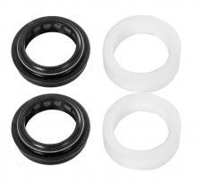 Rock Shox Pike/Lyrik/Yari/Boxxer SKF Dust Seals & Foam Rings