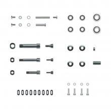 Yeti SB5.5/SB5+ Gen 1 Master Rebuild Kit