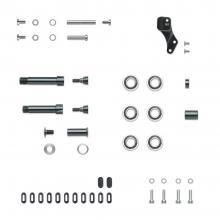 Yeti SB6 Gen 2 Carbon Link Master Rebuild Kit