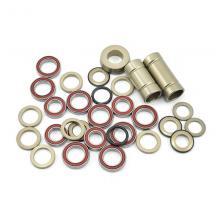 Specialized Enduro Bearing Kit