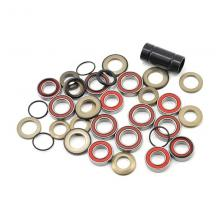 Specialized Camber Bearing Kit