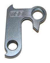 NSB Norco VPS 10mm Derailleur Hanger