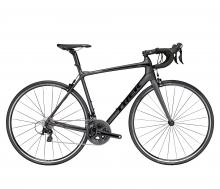 2018 Trek Emonda SL 5 700C Carbon Fiber Rigid Frame - Dark Grey
