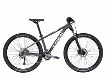 "2016/2017/2018 Trek X-Caliber 7 WSD 27.5"" Aluminium Rigid Frame - Black"
