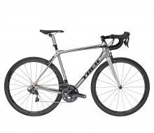 2018 Trek Emonda SL 6 Pro 700C Carbon Fiber Rigid Frame - Grey