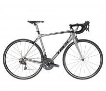 2018 Trek Emonda SL 6 700C Carbon Fiber Rigid Frame - Grey