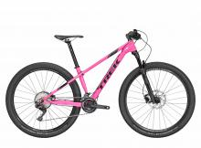 "2017/2018 Trek Procaliber 6 WSD 29"" Carbon Fiber Rigid Frame - Pink"