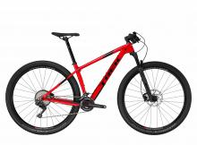 "2017/2018 Trek Procaliber 9.6 29"" Carbon Fiber Rigid Frame - Red"