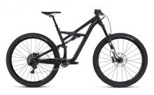 "2016 Specialized Enduro 29"" Aluminium Suspension Frame - Black"
