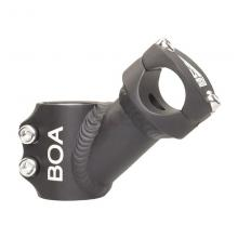 Profile Design Boa Threadless Aluminium Stem