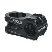 Thomson X4 One Point Five Threadless Aluminium Stem