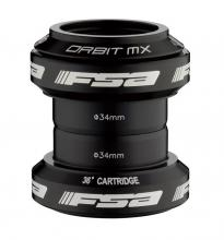 FSA Orbit MX NO.20 Threadless Top/Bottom EC EC Headset