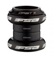 FSA Orbit X Threadless Top/Bottom EC EC Headset