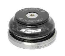 FSA Orbit IS Carbon 138 Threadless Top/Bottom IS IS Headset