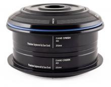 Cane Creek 40 Short Cover Threadless Top/Bottom ZS ZS Headset