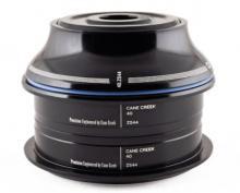 Cane Creek 40 Tall Cover Threadless Top/Bottom ZS ZS Headset
