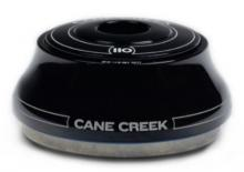 Cane Creek 110 Tall Cover Threadless Top IS Headset
