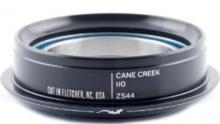 Cane Creek 110 Threadless Bottom ZS Headset