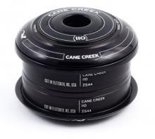 Cane Creek 110 Short Cover Threadless Top/Bottom ZS ZS Headset