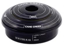 Cane Creek 110 Short Cover Threadless Top ZS Headset