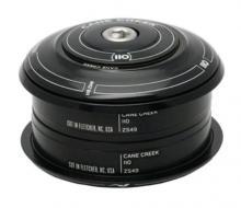 Cane Creek 110 Conversion Threadless Top/Bottom ZS ZS Headset