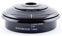 Cane Creek 110 Threadless Top ZS Headset