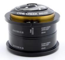 Cane Creek AngleSet Threadless Top/Bottom ZS ZS Headset