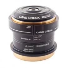 Cane Creek AngleSet Threadless Top/Bottom EC ZS Headset