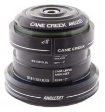 Cane Creek AngleSet Threadless Top/Bottom ZS EC Headset