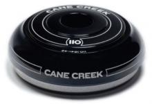 Cane Creek 110 Short Cover Threadless Top IS Headset