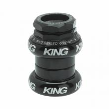 "Chris King GripNut 1"" Threaded Top/Bottom EC EC Headset"