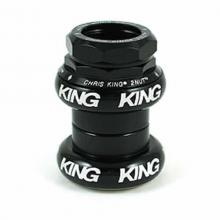 "Chris King GripNut 1"" BMX Threaded Top/Bottom EC EC Headset - BMX"