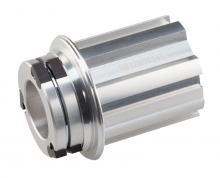 Easton R4/R4SL Steel Bearings 10/11spd Campagnolo  Freehub Body