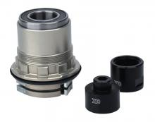 Sun Ringle SRC/SRX XD Driver Freehub Body