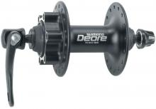 Shimano Deore HB-M525A Front Hub