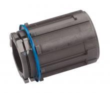 Campagnolo/Fulcrum Bullet/Scirocco/Vento/Khamsin/Mirage/Veloce/Centaur 12mm Axle 11spd Shimano Road Freehub Body