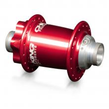 Chris King ISO LD Front Hub