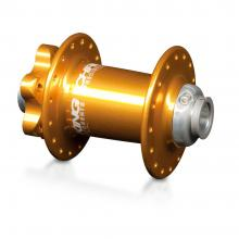 Chris King ISO SD Front Hub