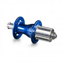 Chris King R45 Rear Hub