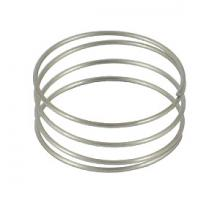 Chris King Hubshell Spring Retainer with O-ring
