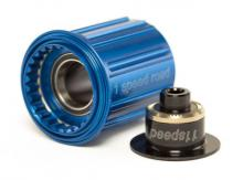 Reynolds 11spd Shimano Road Freehub Body