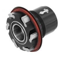 Reynolds XD Driver Freehub Body