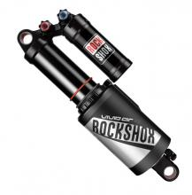 Rock Shox Vivid Air R2C Air Rear Shock