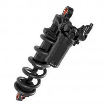Rock Shox Super Deluxe RT Remote Coil Rear Shock