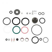 Rock Shox Monarch RT3/RT/R Full Service Kit