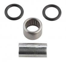 BOS Complete Bearing Eyelet Kit