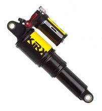 BOS Kirk 2 3-Way Air Rear Shock