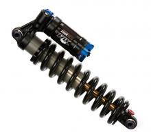 Fox DHX RC4 Factory Coil Rear Shock