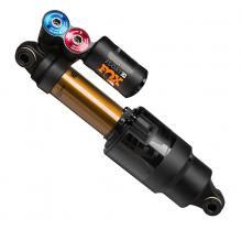 Fox Float X2 Factory Air Rear Shock