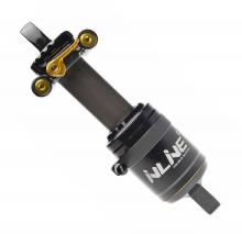 Cane Creek Double Barrel Inline Air Rear Shock